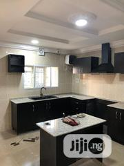 Newly Built Fantastic 4-bedrm Duplex At River Park Estate Abuja   Houses & Apartments For Sale for sale in Abuja (FCT) State, Lugbe District