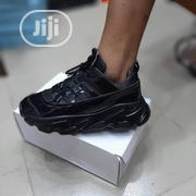 Sneakers Available | Shoes for sale in Lagos State, Lagos Island