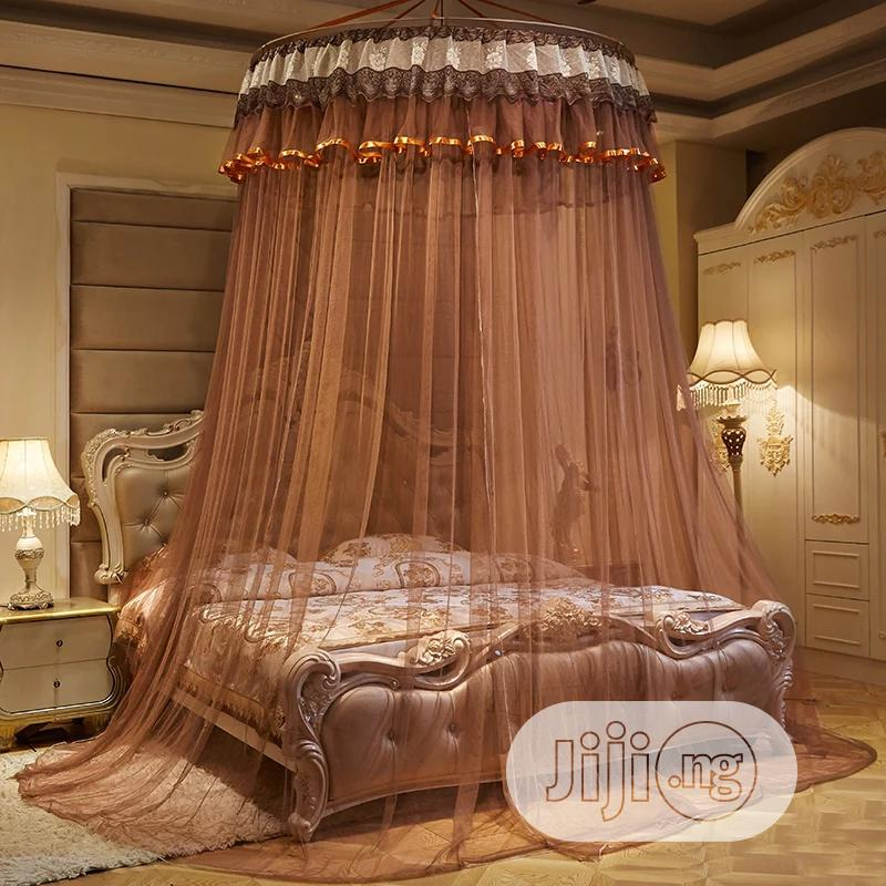 Mosquito Net   Home Accessories for sale in Alimosho, Lagos State, Nigeria