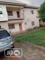 2bedroom Flat For Rent At Lugbe Kapuwa Behind Viclin Diamont Hotel | Houses & Apartments For Rent for sale in Abuja (FCT) State, Lugbe District