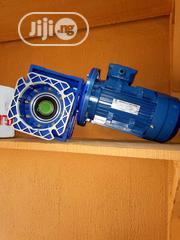Gear Motor | Manufacturing Equipment for sale in Lagos State, Ojo