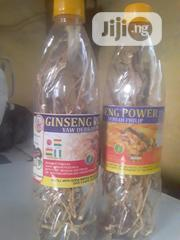 Ginseng Power Root | Vitamins & Supplements for sale in Lagos State, Ikeja