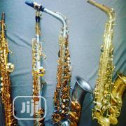 Saxophone Repairer In Lagos   Repair Services for sale in Lagos State, Ipaja
