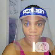 Face Shields | Safety Equipment for sale in Lagos State, Lekki Phase 2