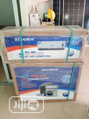SZCOWIN Solar Aire Condition 48v | Solar Energy for sale in Lagos State, Lekki Phase 2
