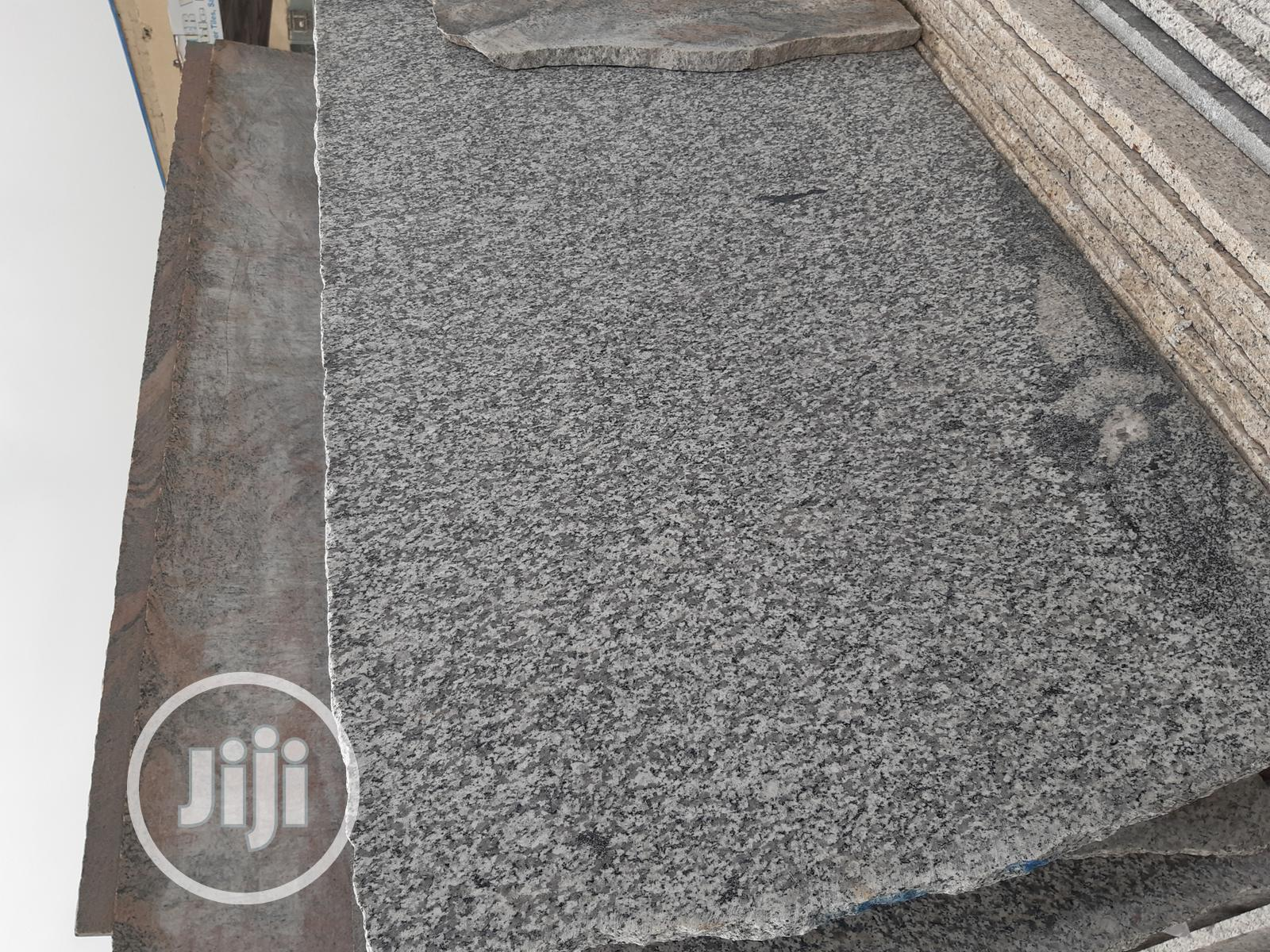 Slab For Staircase & Kitchen Decorations | Building Materials for sale in Dei-Dei, Abuja (FCT) State, Nigeria
