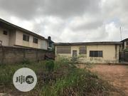A Standard Plot of Land for Sale. | Land & Plots For Sale for sale in Oyo State, Oluyole