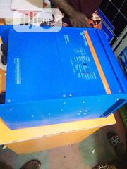 Quality 10kva Victron Solar Inverter | Solar Energy for sale in Lagos State, Surulere