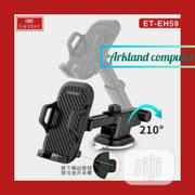 Earldom Car Phone Holder   Accessories for Mobile Phones & Tablets for sale in Lagos State, Ikeja