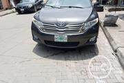 Toyota Venza 2011 AWD Gray | Cars for sale in Kogi State, Yagba West