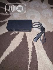 Microsoft Surface Book Dock With Charger | Computer Accessories  for sale in Lagos State, Amuwo-Odofin