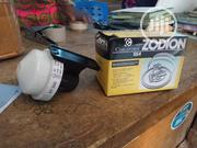 Zodion Photocell Switch | Electrical Equipment for sale in Lagos State, Ojo