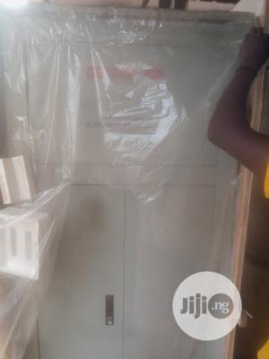 500kva AC Automatic Voltage Regulator | Electrical Equipment for sale in Lagos State, Ojo