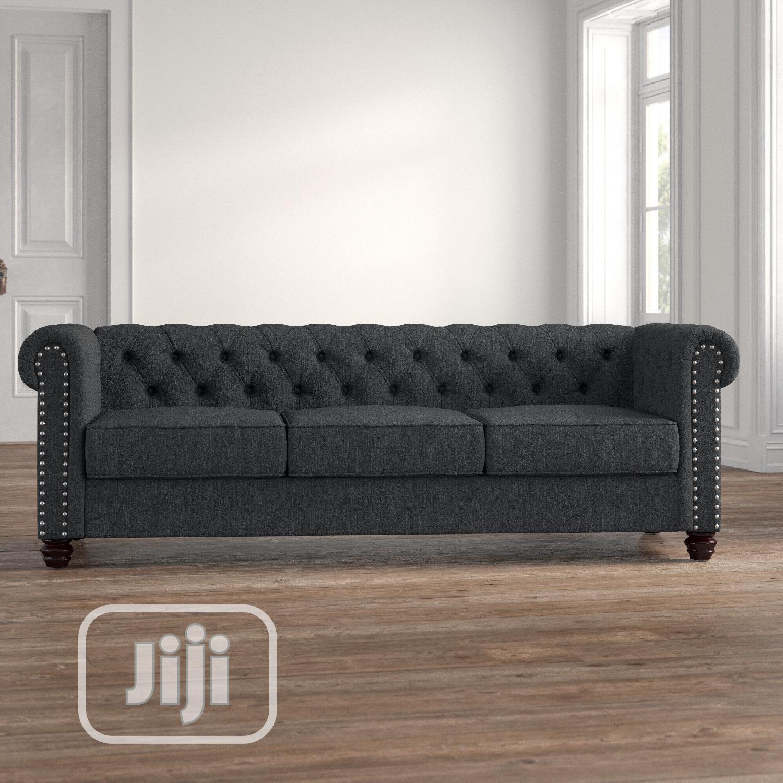 Sofas Chair   Furniture for sale in Enugu, Enugu State, Nigeria
