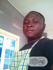 Chef Instructor | Hotel CVs for sale in Enugu State, Enugu