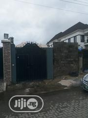 Half Plot In Osapa London, Lekki 2, Lagos | Land & Plots For Sale for sale in Lagos State, Lekki Phase 2