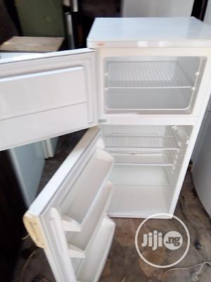 Frigdes Availble ,Small Midum And Big. For Sales | Home Appliances for sale in Lagos State, Surulere