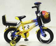 BMX 12inches Bicycle | Toys for sale in Lagos State, Lagos Island