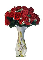 Beautiful Flower Vases   Home Accessories for sale in Lagos State, Amuwo-Odofin