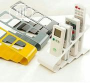 Romote Organizer | Home Accessories for sale in Lagos State, Ikorodu