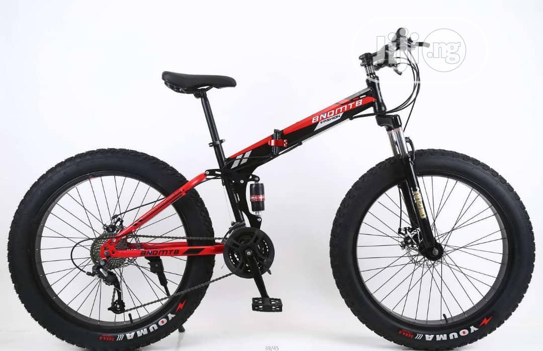 High Speed Mountain Bikes | Sports Equipment for sale in Lekki, Lagos State, Nigeria