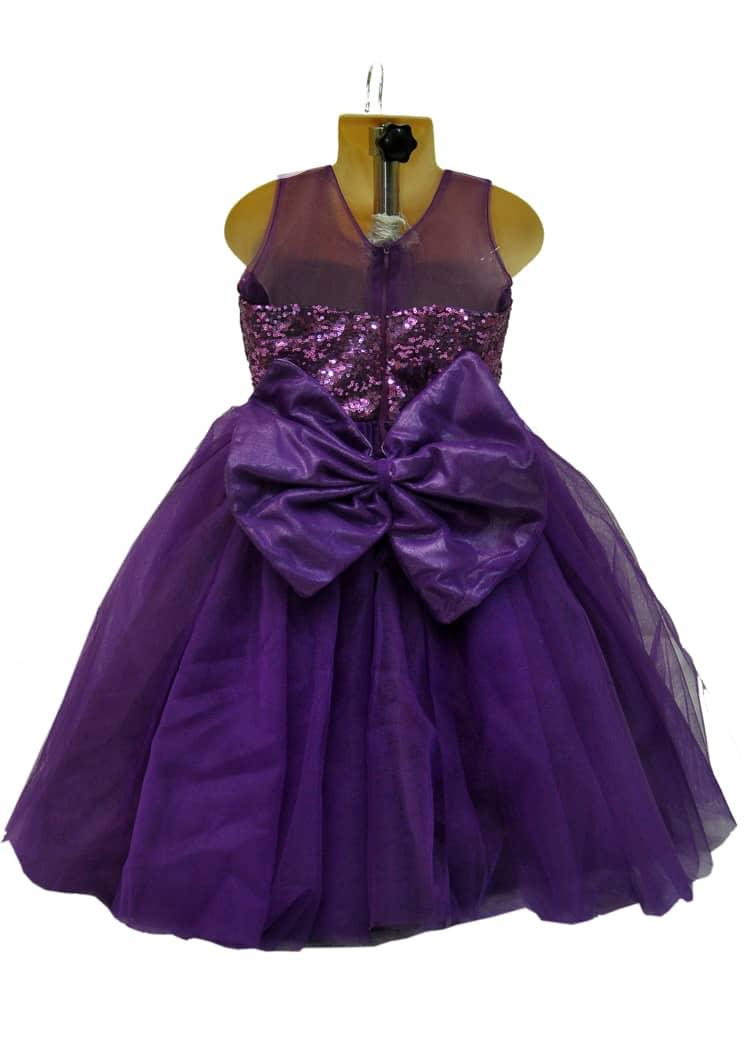 Baby Ball Dress | Children's Clothing for sale in Amuwo-Odofin, Lagos State, Nigeria