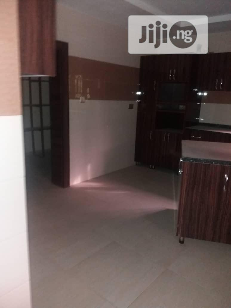 Certificate Of Occupancy | Houses & Apartments For Sale for sale in Kado, Abuja (FCT) State, Nigeria