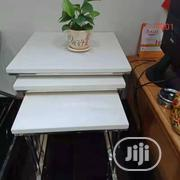 Sides Stools | Furniture for sale in Lagos State, Amuwo-Odofin