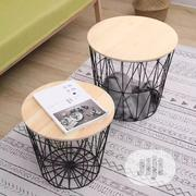 Nordic Storage Basket   Home Accessories for sale in Lagos State, Lagos Island