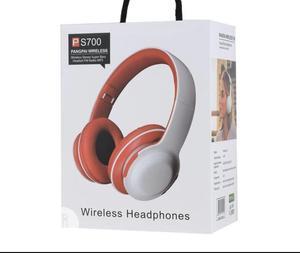 Wireless Headphones   Headphones for sale in Lagos State, Lagos Island (Eko)