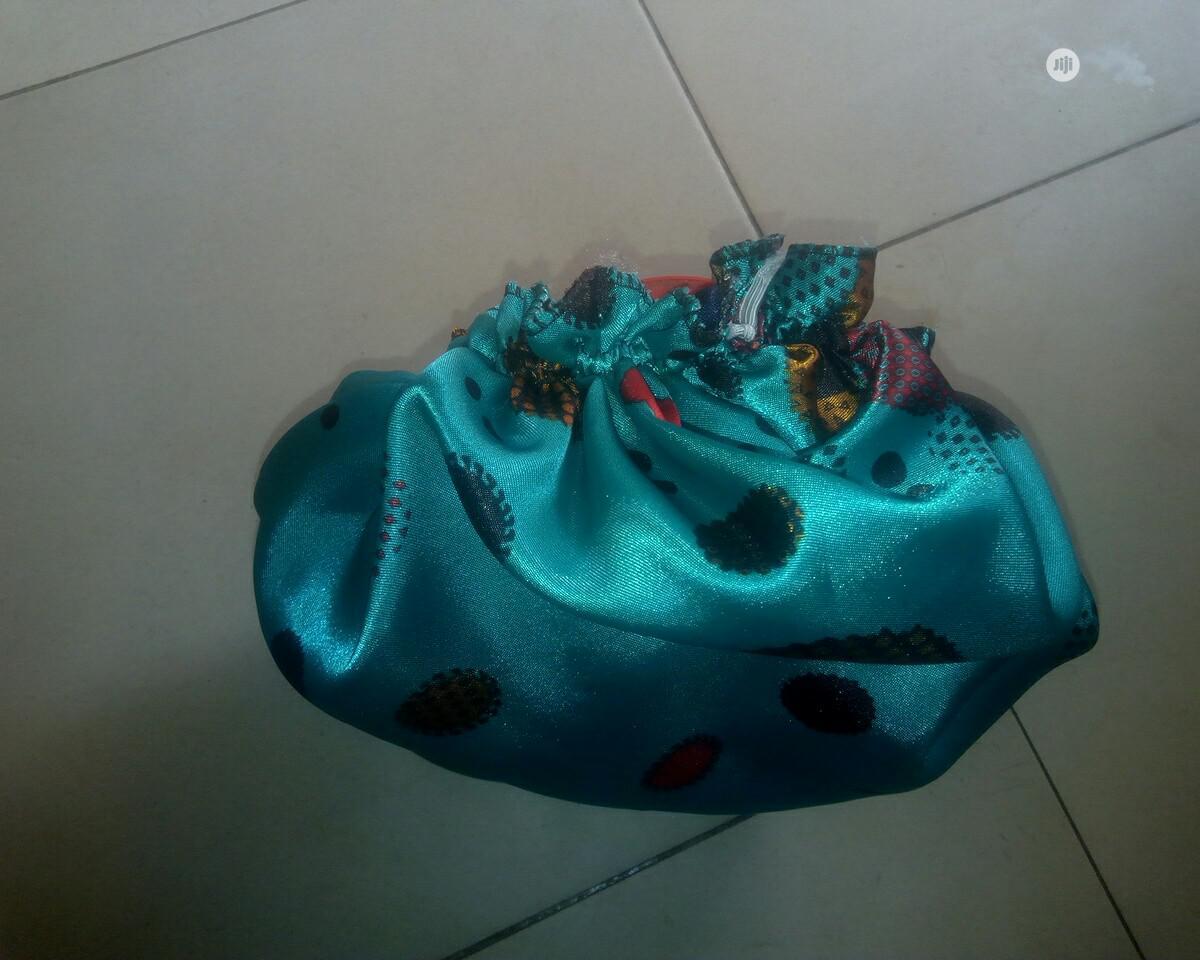 Quality Hair Bonnet