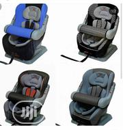 LMV Baby Carriage Car Seat   Children's Gear & Safety for sale in Lagos State, Amuwo-Odofin
