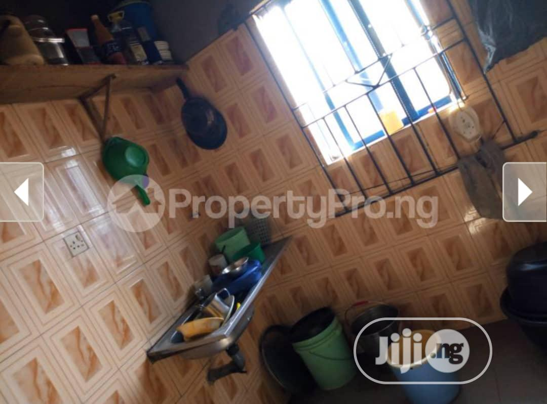 3 No Of 2bedroom Up And 10 Rooms Down | Houses & Apartments For Sale for sale in Alimosho, Lagos State, Nigeria