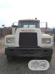 Mack Tractor | Heavy Equipment for sale in Edo State, Benin City