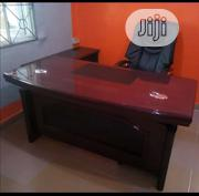 Executive Office Table Brand New | Furniture for sale in Lagos State, Agege