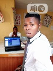 Quality Teaching-maths And Sciences Become Easy.... | Teaching CVs for sale in Abuja (FCT) State, Karu