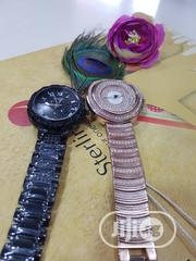 American Female Wrist Watches | Watches for sale in Lagos State, Agege