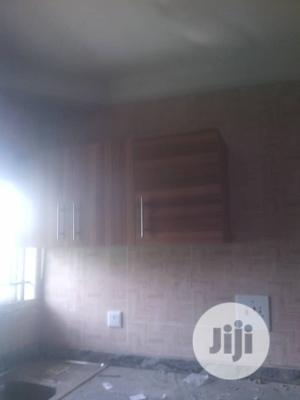 Two Bedroom Flat Apartment Within Akala Expressway | Houses & Apartments For Rent for sale in Oyo State, Ibadan