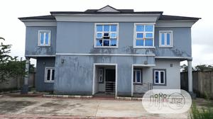 For Sale: 5 Bedrooms Duplex For Sale In Uyo   Houses & Apartments For Sale for sale in Akwa Ibom State, Uyo