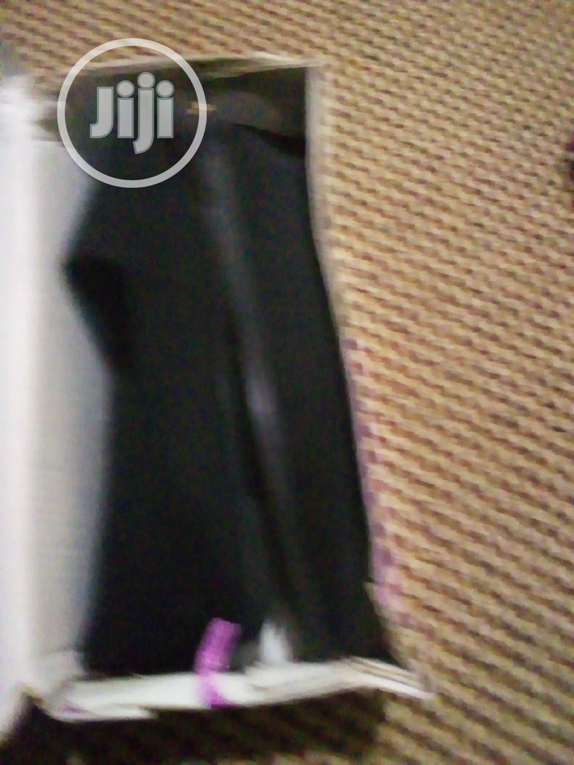 Archive: Female Flat Shoes