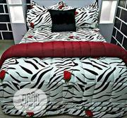 Bedsheets With Pillow Cases | Home Accessories for sale in Lagos State, Ilupeju