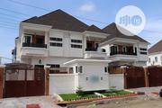 Well Finished 4 Bedroom Semi Detached In Ikota Villa   Houses & Apartments For Sale for sale in Lagos State, Lekki Phase 2