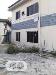 Corner-piece Plot Of Land With 5bedroom&BQ In Keffi Str. Ikoyi Lagos | Houses & Apartments For Sale for sale in Lagos State, Ikoyi