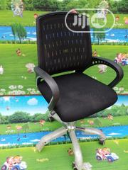 Office Net Chair | Furniture for sale in Lagos State, Ojo