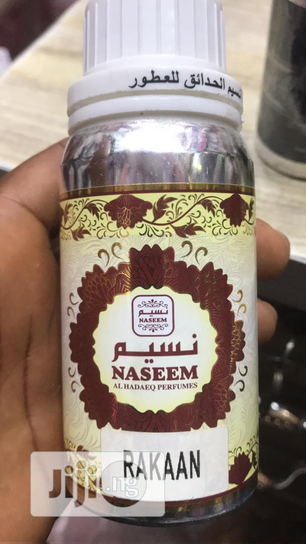 Surrati Unisex Oil 100 ml | Fragrance for sale in Alimosho, Lagos State, Nigeria
