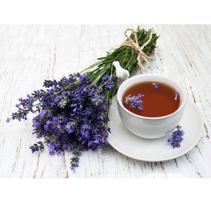 Organic Lavender Tea (30 Tea Bags) | Vitamins & Supplements for sale in Akwa Ibom State, Uyo