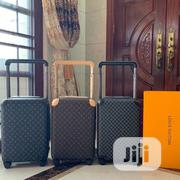 Horizon 55 LV Luggage   Bags for sale in Lagos State, Lagos Island