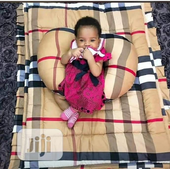 Baby Duvet Set(Wholesales Retail)