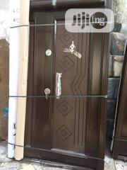 Classic Turkey Door | Doors for sale in Lagos State, Orile