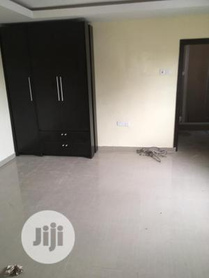 Roomself Contain | Houses & Apartments For Rent for sale in Lagos State, Surulere